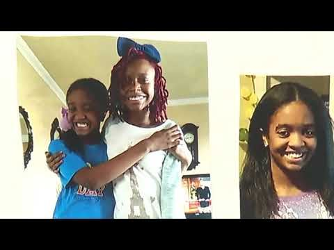 474879a1c55be8 Alianna DeFreeze remembered 2 years after her death  VIDEO
